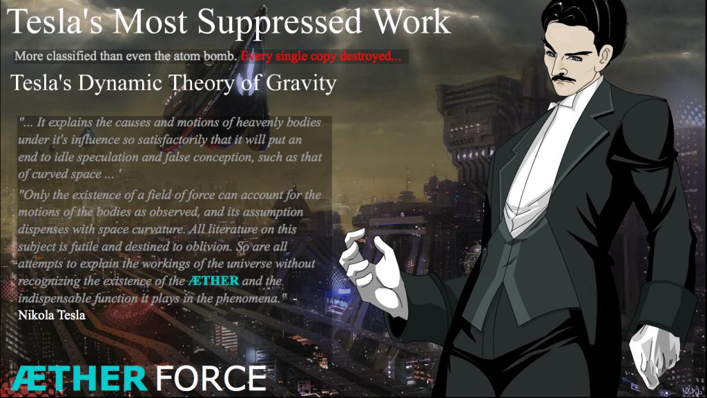 Tesla_gravity
