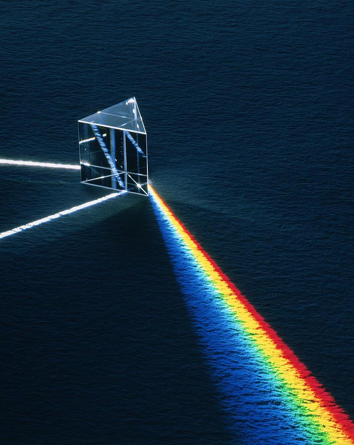 1-light-passing-through-prism-david-parker