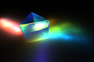 Prism_by_digitalgecko