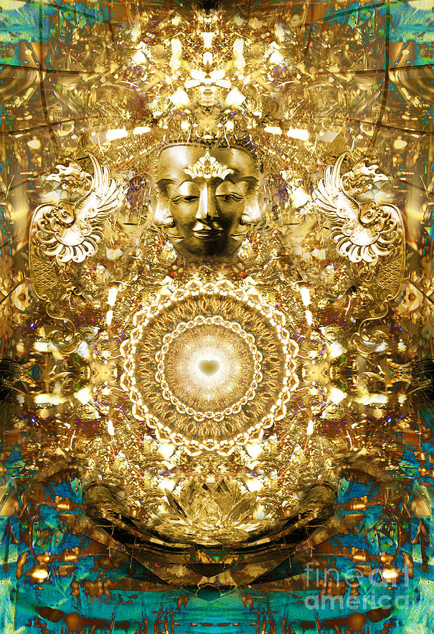 alchemy-of-the-heart-jalai-lama