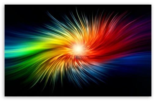colors_splash-t2