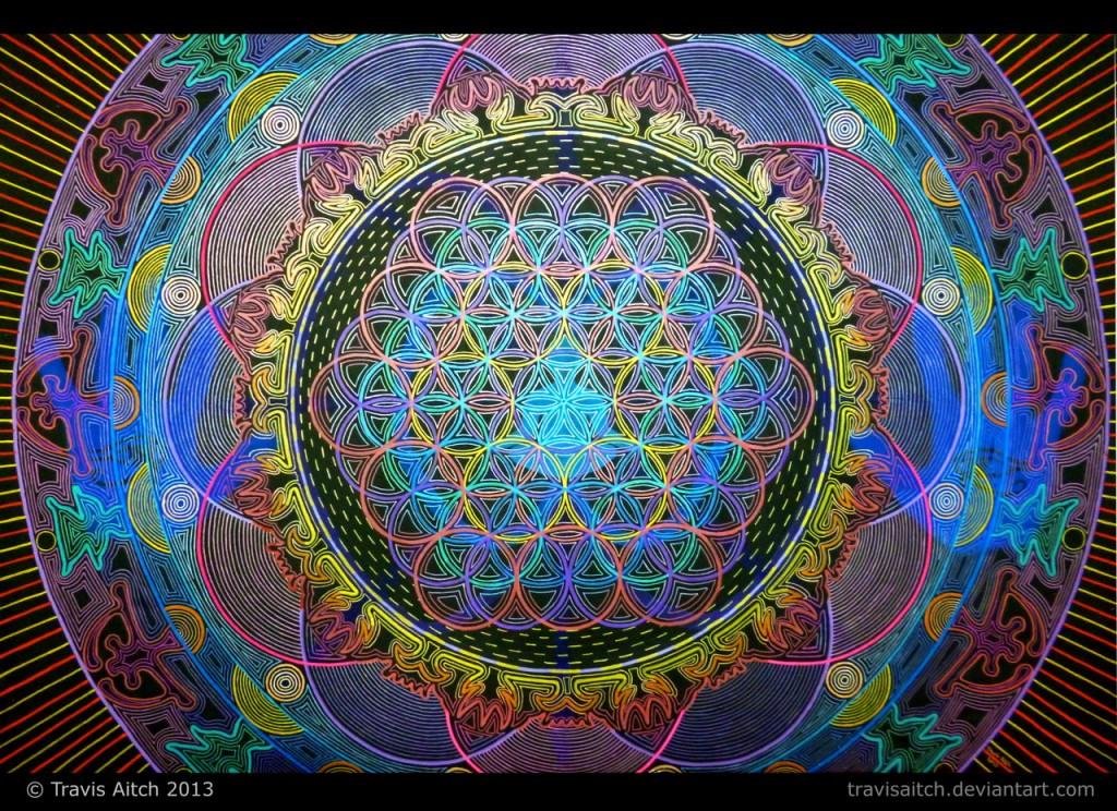 mandala_abhasa__holographic___bright_lighting__by_travisaitch-d6na72q