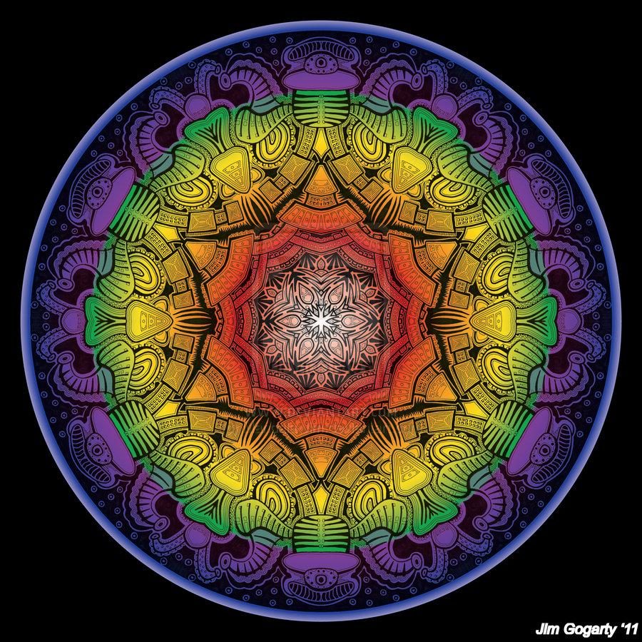 mandala_drawing_11_colour_v2_by_mandala_jim-d47a4wg
