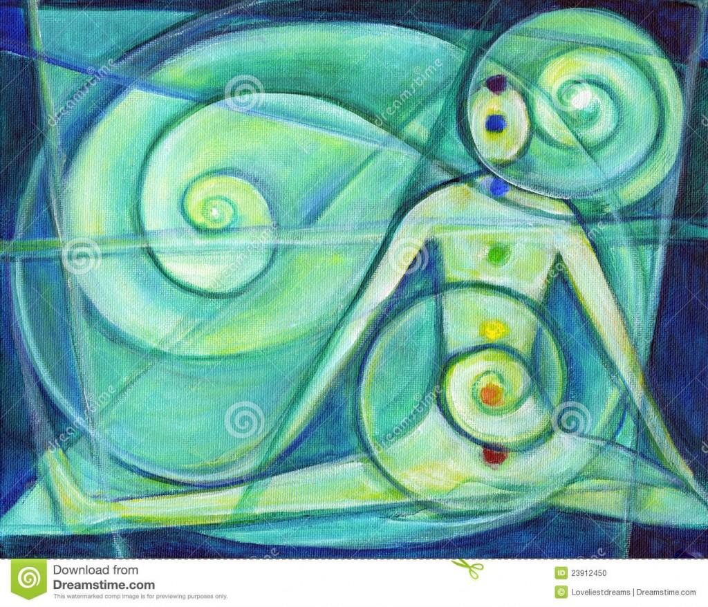 yoga-healing-arts-23912450