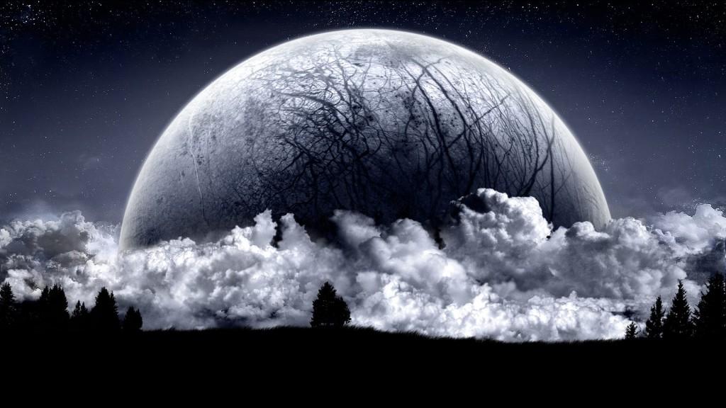 Moon-fantasy-art-2