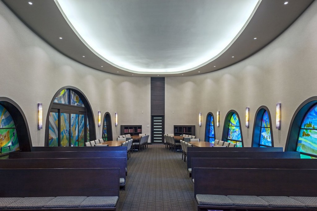 religious-architecture-chapel-design-Makow-Architects-005