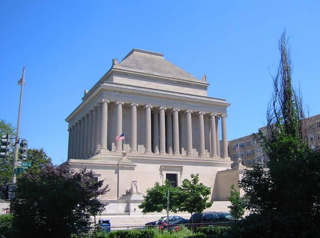 temple of the scottish rite