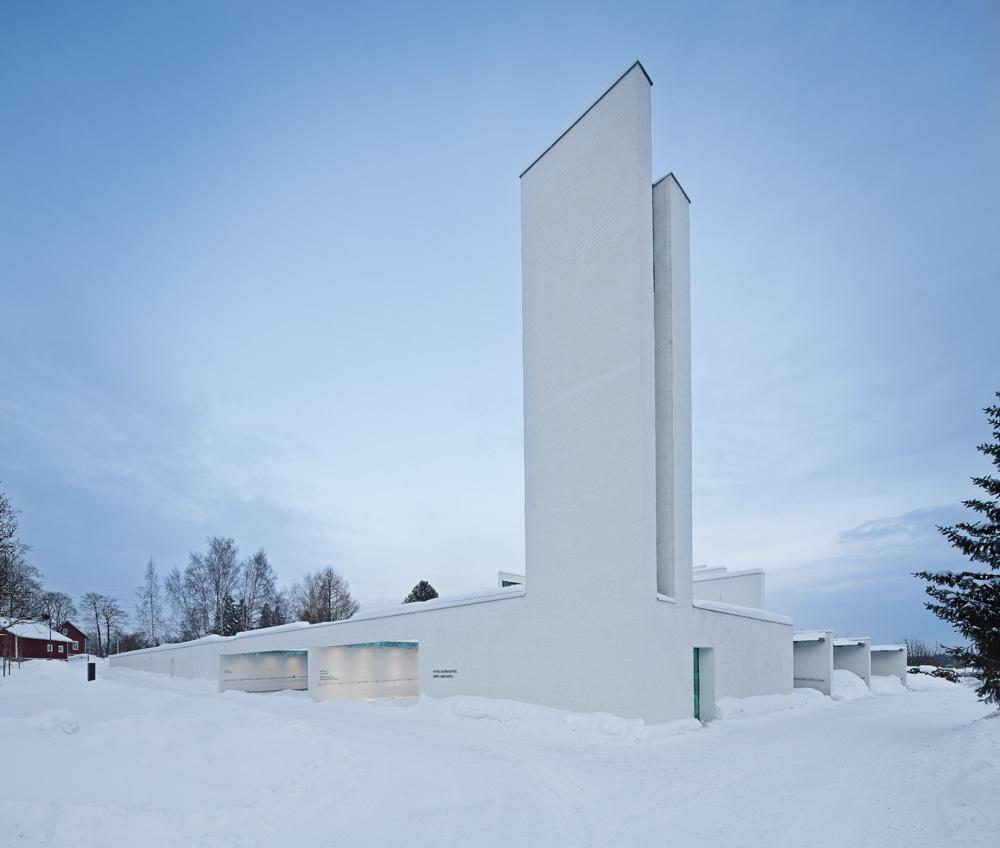 virginia_duran_blog_chapel-of-st-lawrence-_avanto_architects2