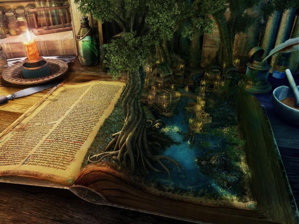 BooooKs-books-to-read-28887895-1920-1440