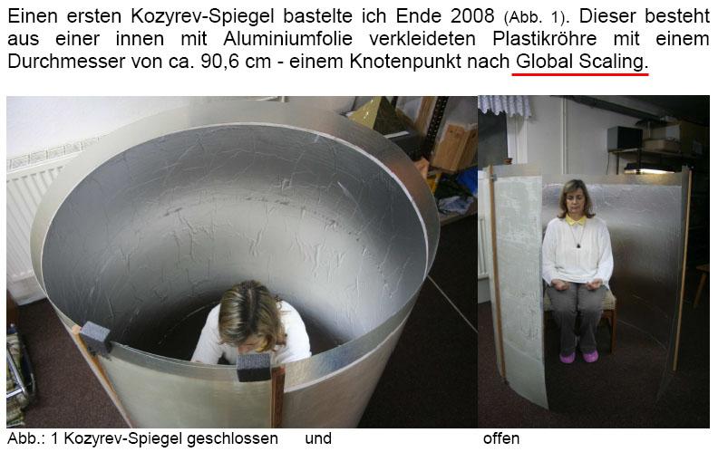 Kozyrev_Spiegel_Conrad