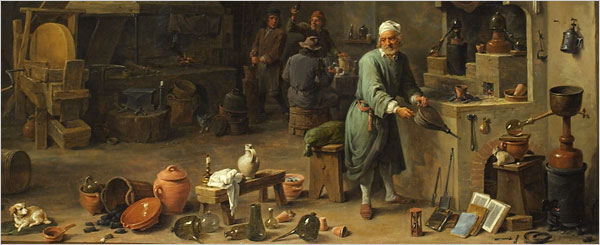 alchemy.1.600