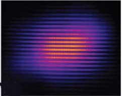 interferometercol