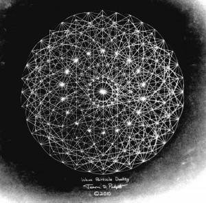 wave-particle-duality-ii-jason-padgett