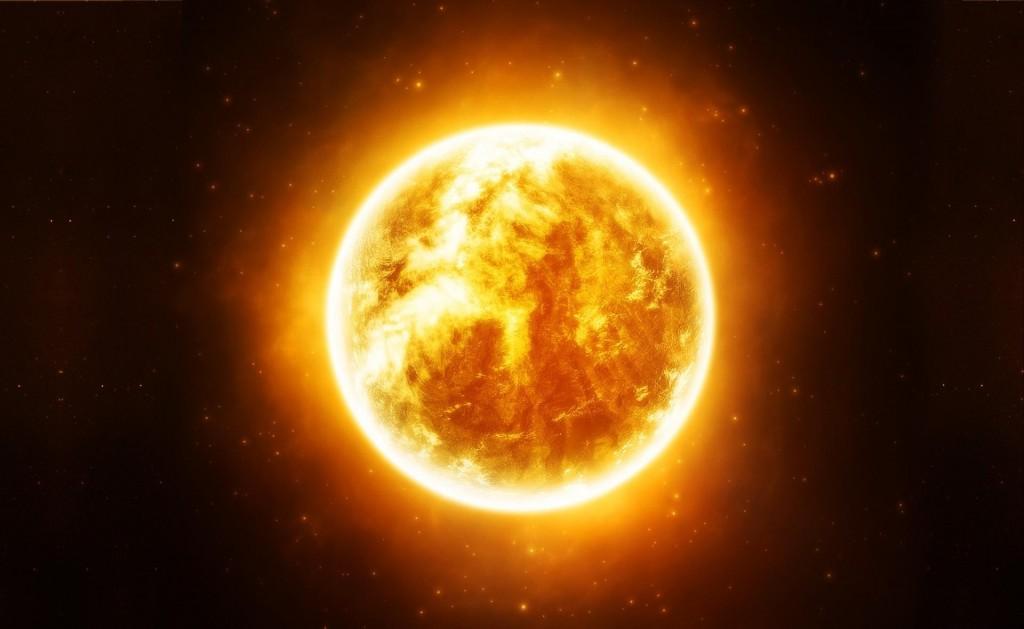 sun_stars_space_light_58237_1920x1180