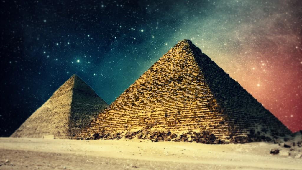 egypt-pyramids-art-1920x1080