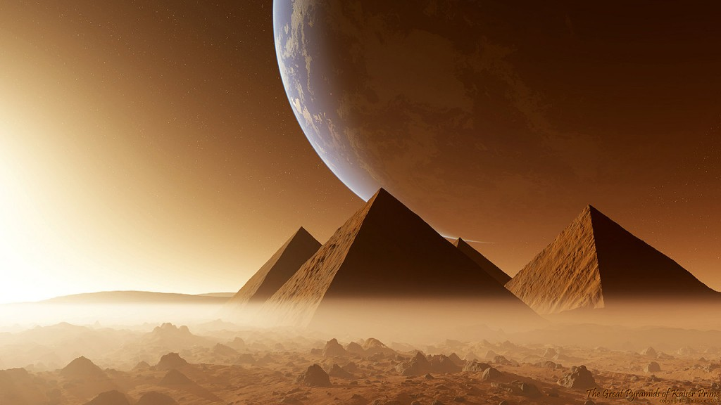 the_great_pyramids_of_kaiser_2_by_nethskie-d2xcunw