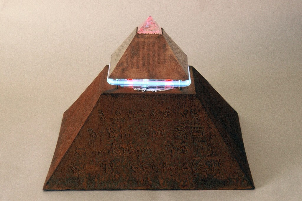 untitled pyramid2