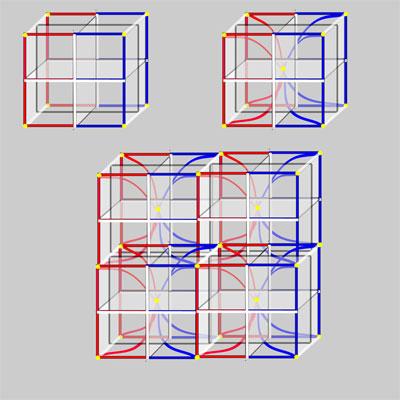 Optical Universe 2 Chris Plouf