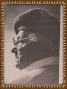 T.Galen Hieronymus