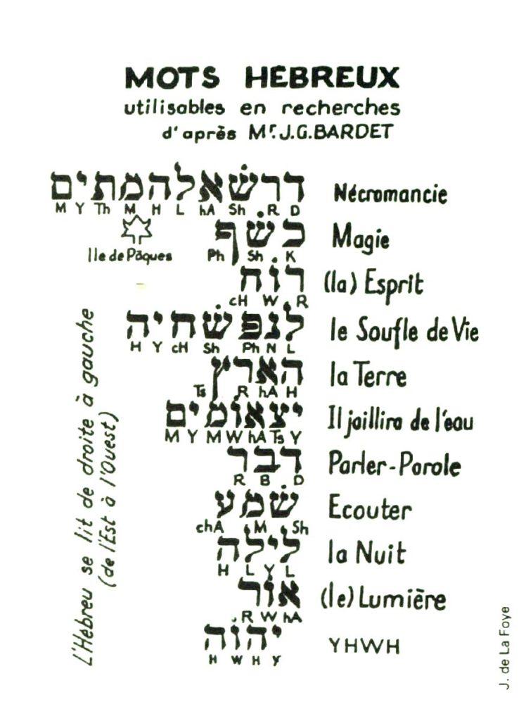 hebrew states ravatin 2