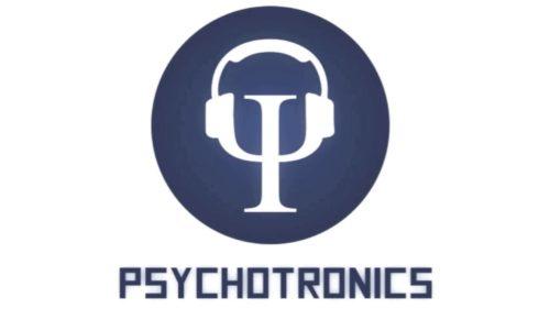 Radionics, Radiesthesia, & Psychotronics
