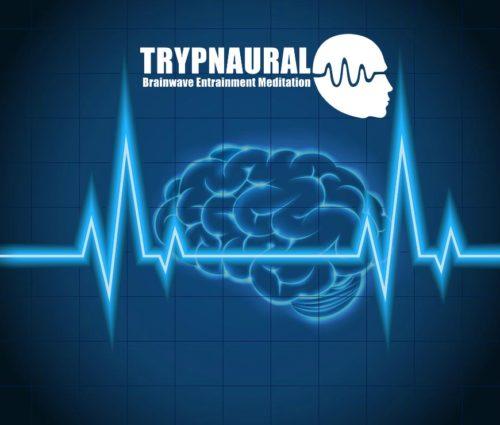 Trypnaural