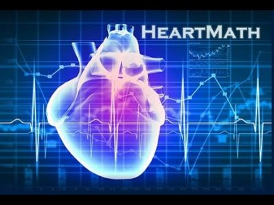 Heart Math Institute