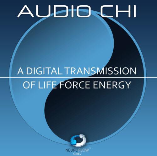 Audio Chi