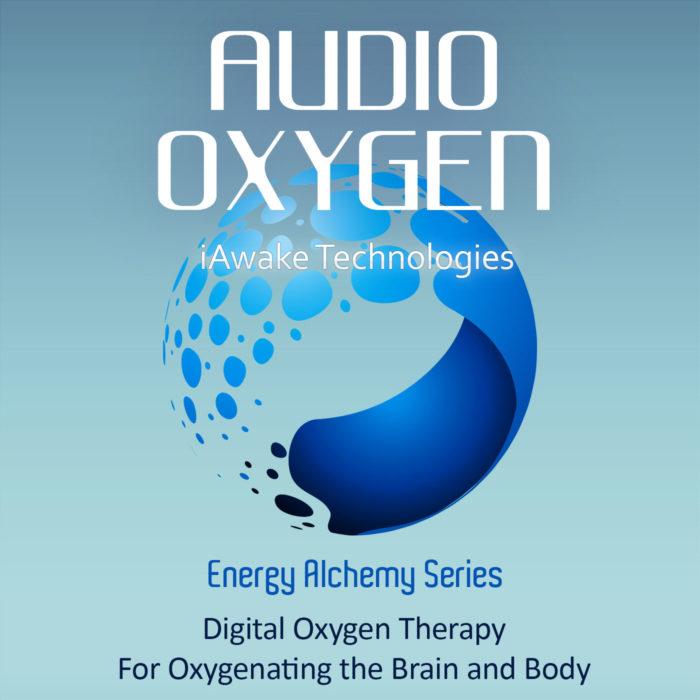 Audio Oxygen