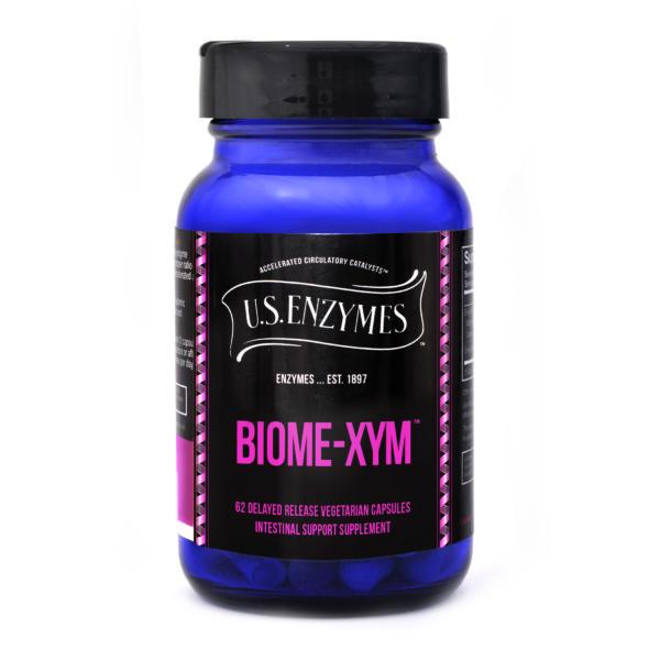 Biom-xym