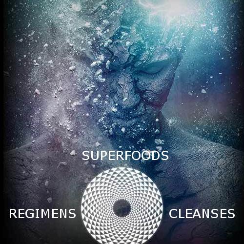 Health Kits, Cleanses, & Regimens