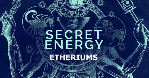 Etheriums
