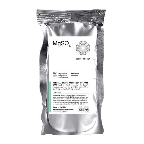 https://www.secretenergy.com/product/secret-salts-high-grade-magnesium-sulfate/#_l_4ur