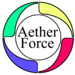 aetherforce