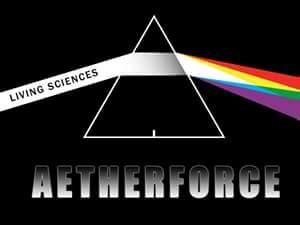 AetherForce Prism
