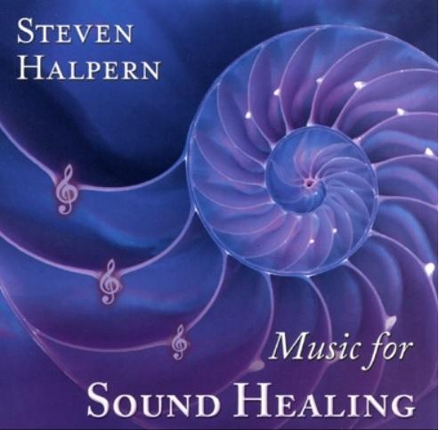 Steve Halpern