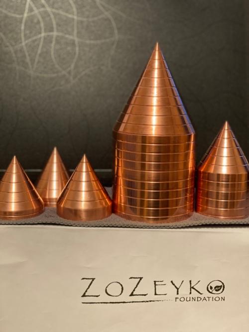 Zozeyko