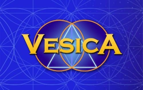 Vesica Institute Courses