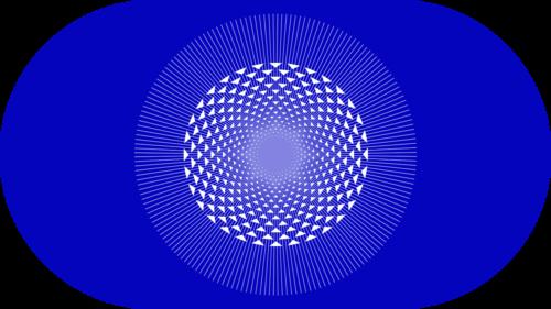 Secret Energy Innerversity Courses